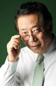 HeeBong Byeon