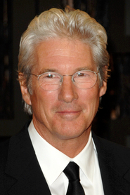 Richard Gere