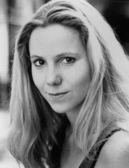 Sally Phillips