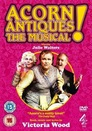 Acorn Antiques: The Musical