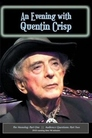 An Evening with Quentin Crisp