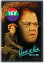 Check It Out!, with Dr. Steve Brule