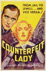 Counterfeit Lady