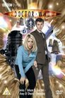 Doctor Who: Army of Ghosts