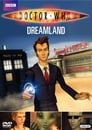 Doctor Who - Dreamland