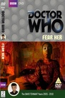 Doctor Who: Fear Her