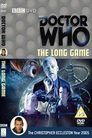Doctor Who: The Long Game