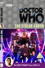 Doctor Who: The Stolen Earth