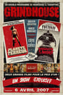 Double Feature: Grindhouse