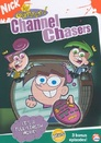 Fairly Oddparents: Channel Chasers