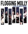 Flogging Molly: Live at the Greek Theatre