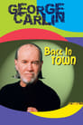 George Carlin: Back in Town