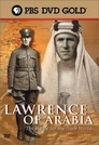 Lawrence of Arabia: The Battle for the Arab World