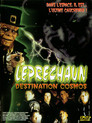 Leprechaun 4: Destination cosmos