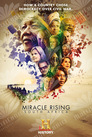 Miracle Rising: South Africa