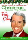 Perry Como Christmas Around the World