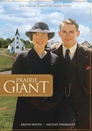Prairie Giant - The Tommy Douglas Story