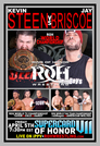 ROH Supercard Of Honor VII