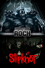 Slipknot - Monsters of Rock