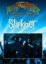 Slipknot : Rock On The Range