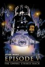 Star Wars Episode V: The Empire Strikes Back Special Edition