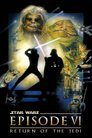 Star Wars Episode VI: Return of the Jedi Special Edition