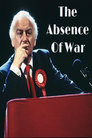 The Absence Of War
