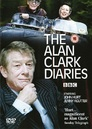 The Alan Clark Diaries