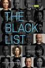 The Black List: Volume Two