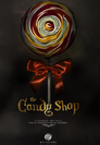 The Candy Shop
