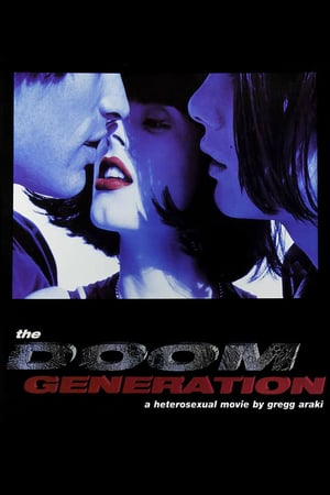 En dvd sur amazon The Doom Generation