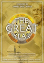 The Great Year