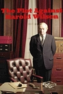 The Plot Against Harold Wilson