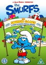 The Smurfic Games