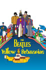 Yellow Submarine
